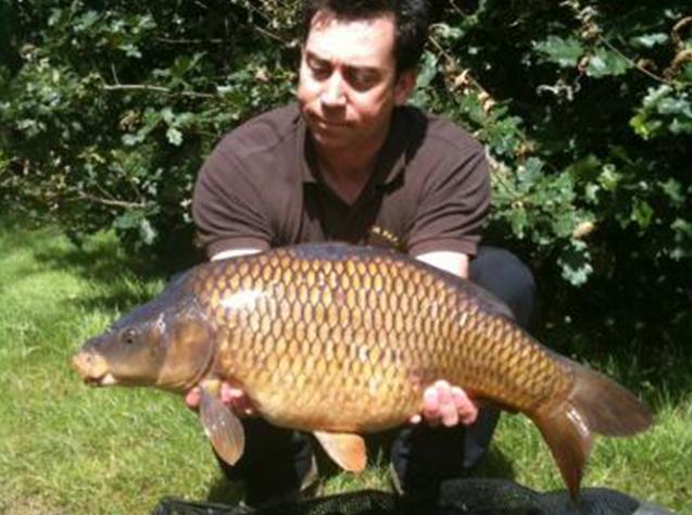 Fish-catching-11