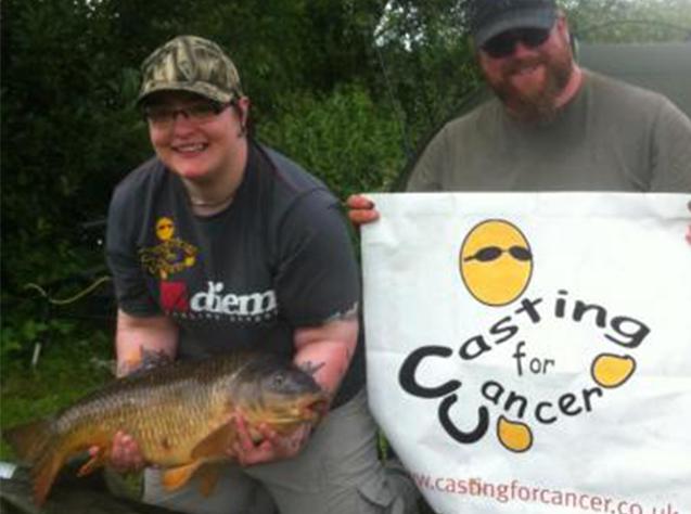 Fish-catching-12