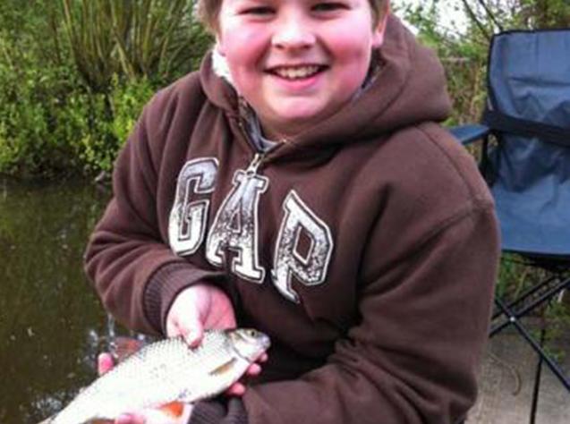 Fish-catching-16