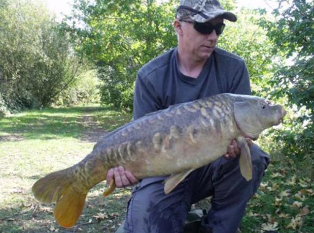 Fish-catching-17