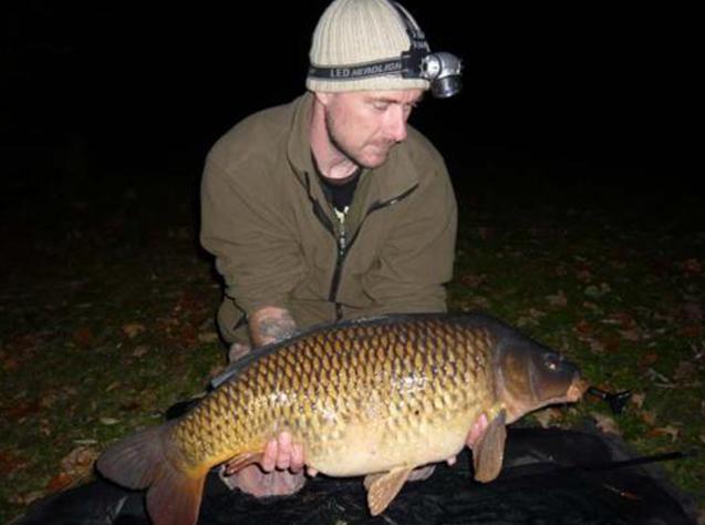 Fish-catching-18