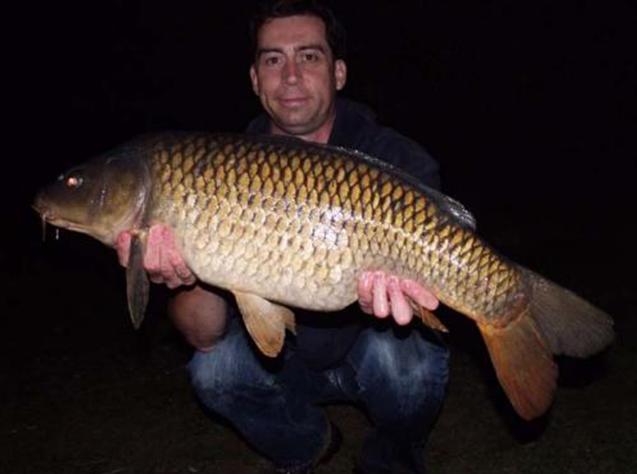 Fish-catching-20