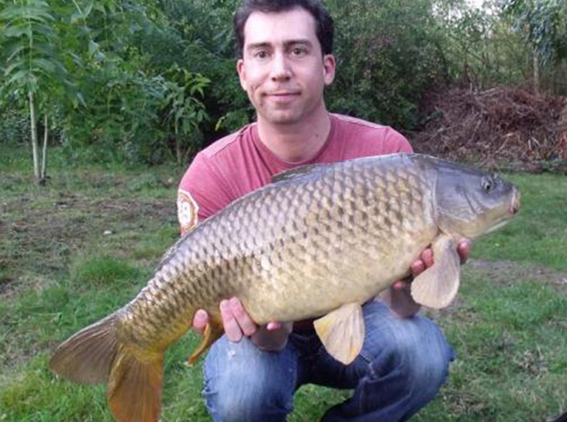 Fish-catching-21