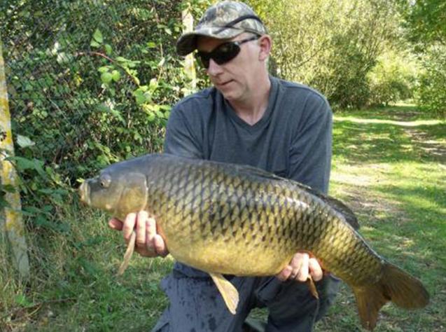 Fish-catching-22