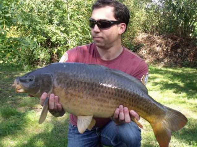 Fish-catching-23