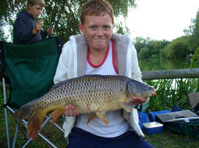Fish-catching-24