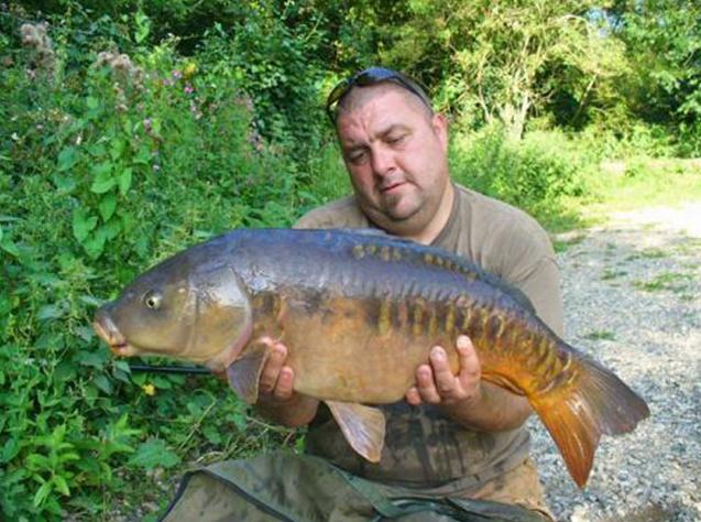 Fish-catching-25