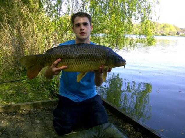 Fish-catching-26