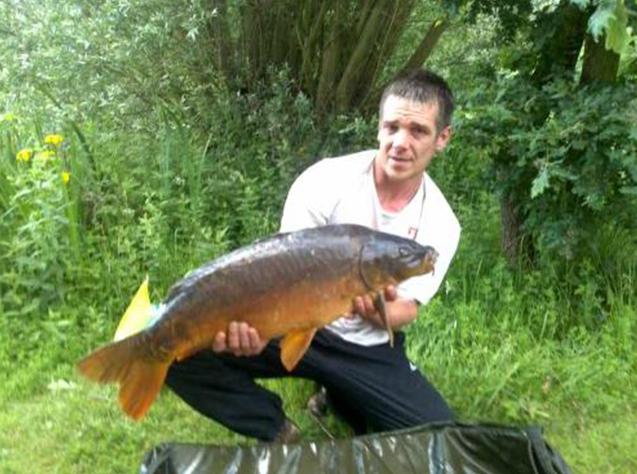 Fish-catching-27