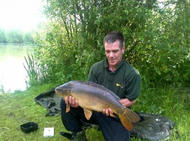 Fish-catching-28