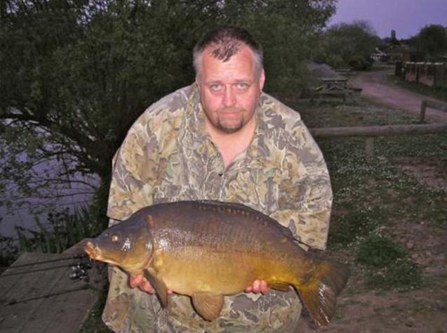 Fish-catching-35