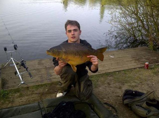 Fish-catching-36