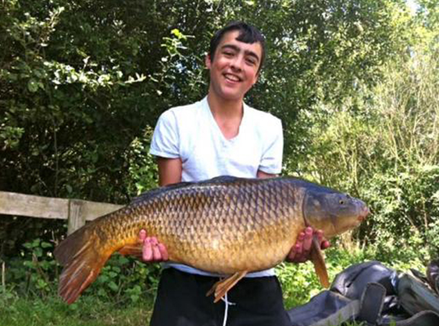 Fish-catching-37
