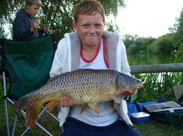 Fish-catching-45