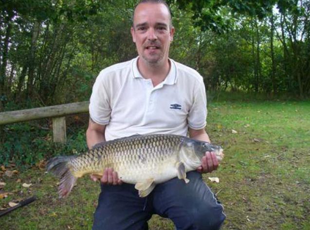 Fish-catching-46