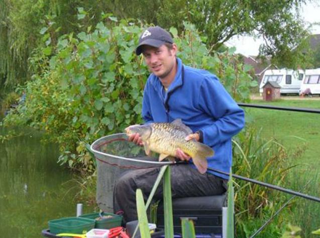 Fish-catching-47