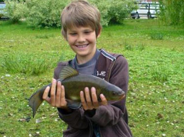 Fish-catching-48