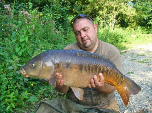 Fish-catching-49