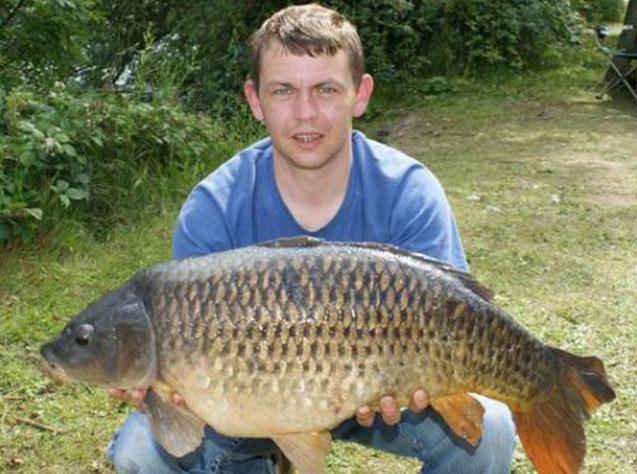 Fish-catching-5
