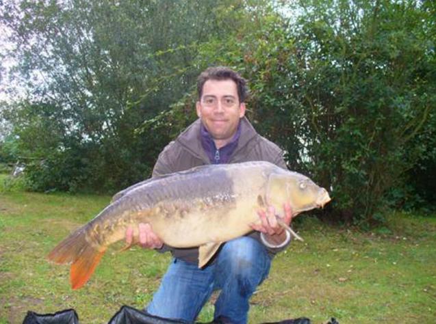 Fish-catching-50