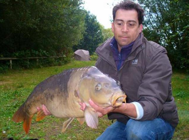 Fish-catching-51
