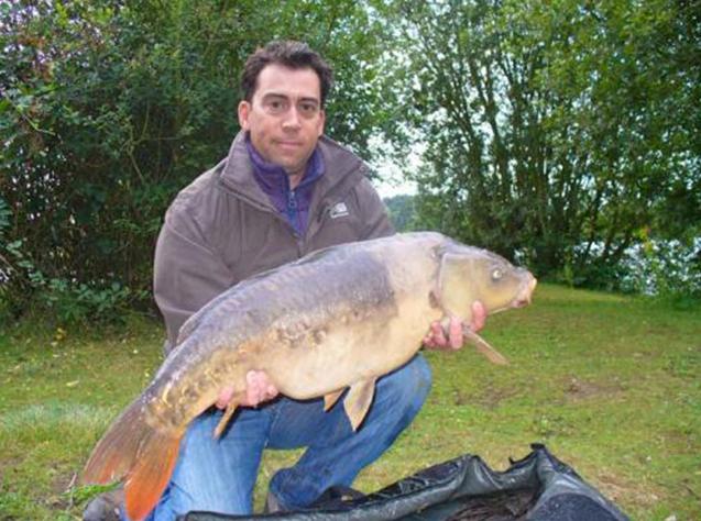 Fish-catching-52