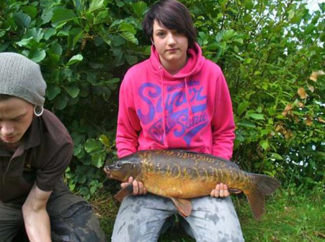 Fish-catching-53