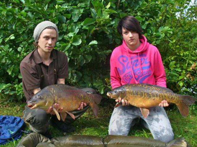 Fish-catching-54