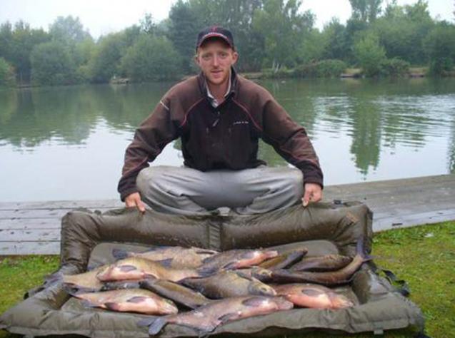 Fish-catching-55