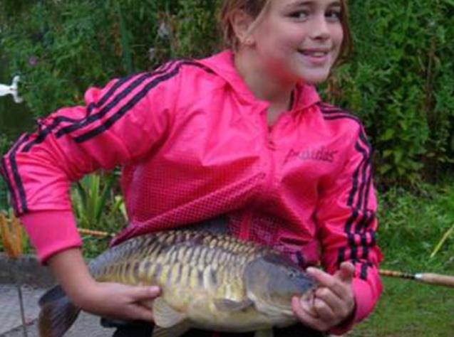 Fish-catching-56