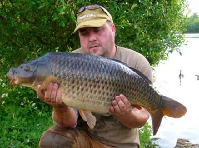 Fish-catching-57