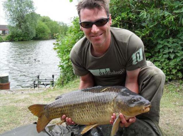 Fish-catching-58