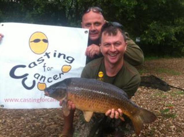 Fish-catching-6