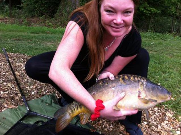 Fish-catching-8