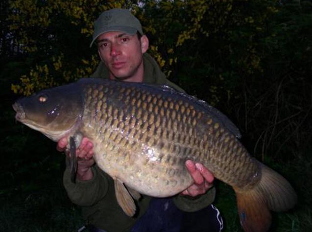 Fish-catching-9