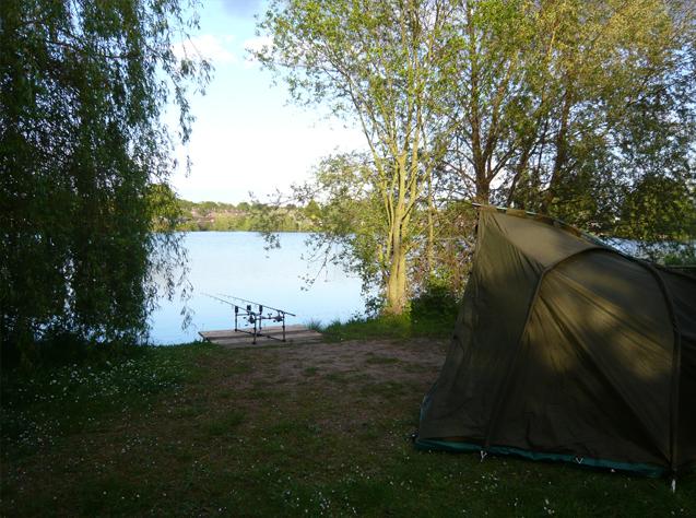 carp-fishing-lake
