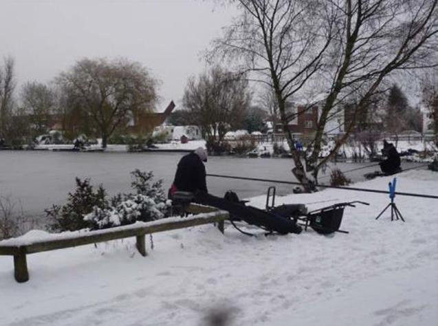 winter-match-1