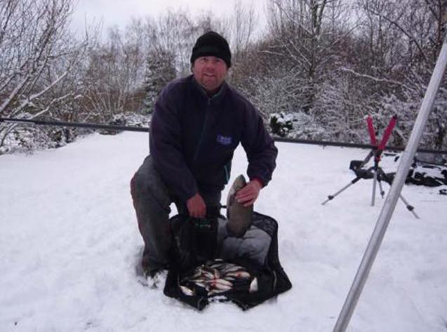 winter-match-11