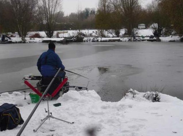winter-match-3