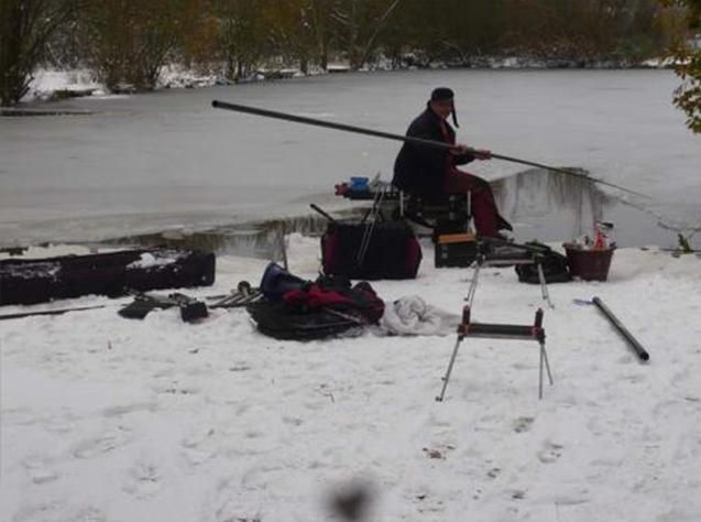 winter-match-5