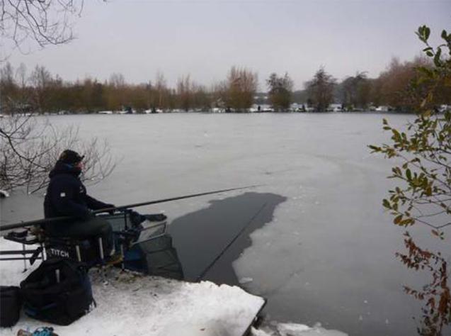 winter-match-6