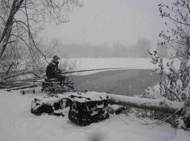 winter-match-7