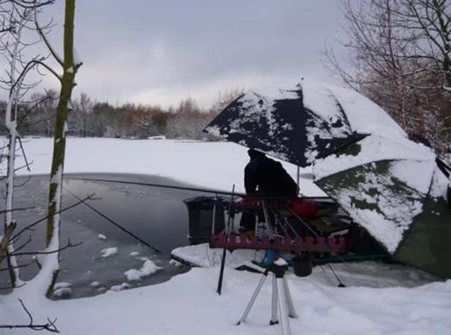 winter-match-9