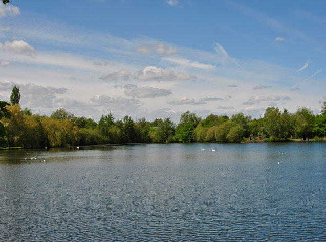 rsz_big_lake