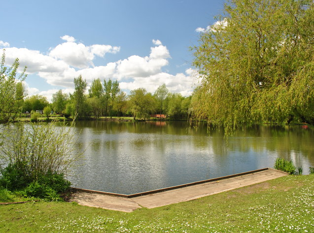 rsz_middle_lake