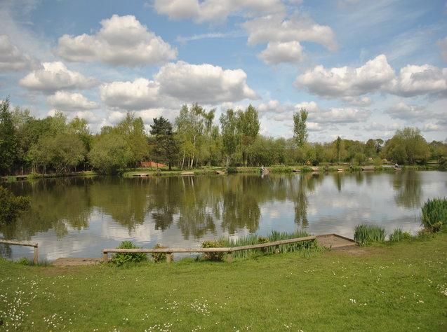 rsz_small_lake